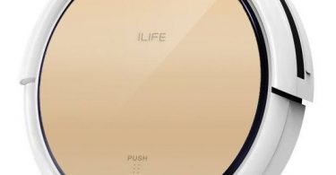Reviewing the iLife V5s – What's to Like and What Isn't