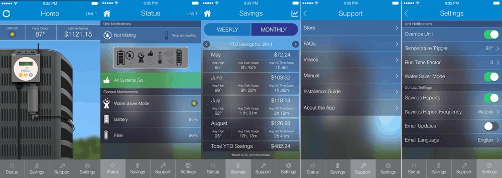 mistbox-app