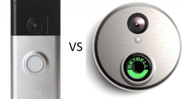 ring-vs-skybell
