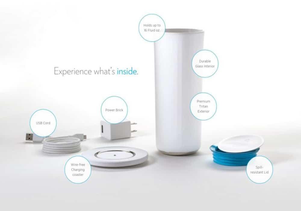 Mark-One-Pryme-Vessyl-Personal-Hydration-Tracker-800x540