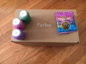furbot review