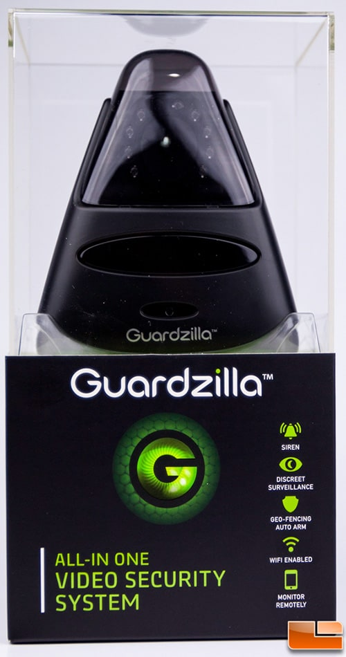 guardzilla-1