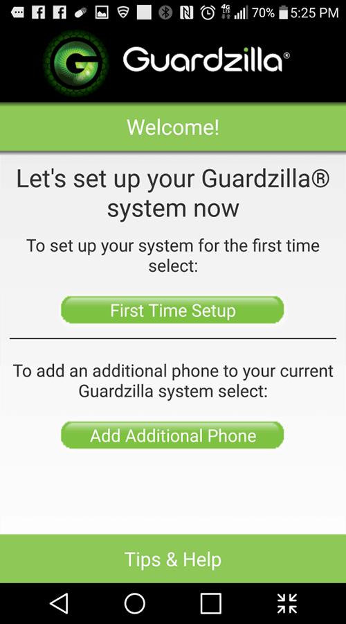 guardzilla-guardzilla-7