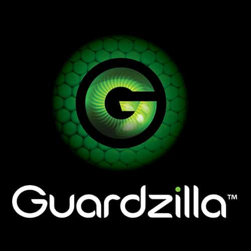 guardzilla-logo