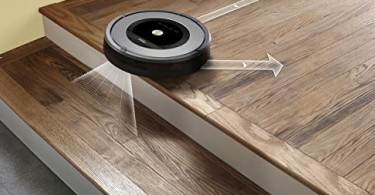 roomba 960 vs 880 which roomba is better and why all home robotics. Black Bedroom Furniture Sets. Home Design Ideas
