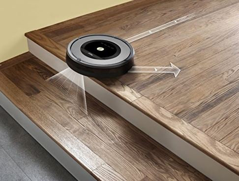 Robot Vacuums For Hardwood Floors