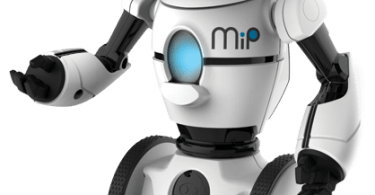 top robot toys for kids