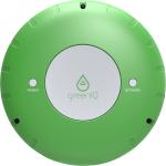 Green IQ smart hub review
