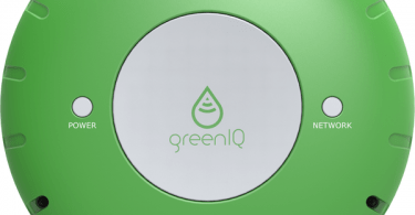 Green IQ smart hub review