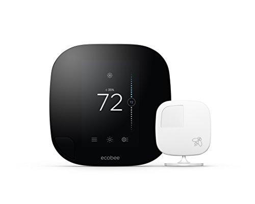 Ecobee Thermostat