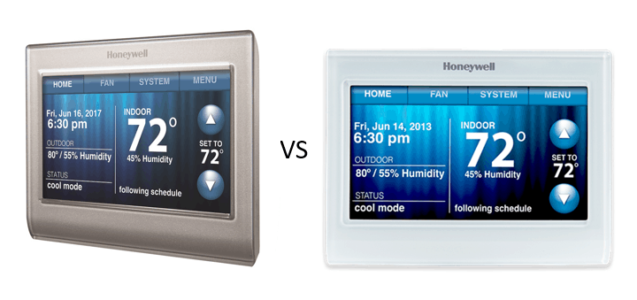 honeywell lyric t5 thermostat wiring diagram wiring