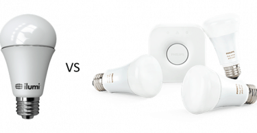 Getsafe Vs Simplisafe Which Smart Security System Is