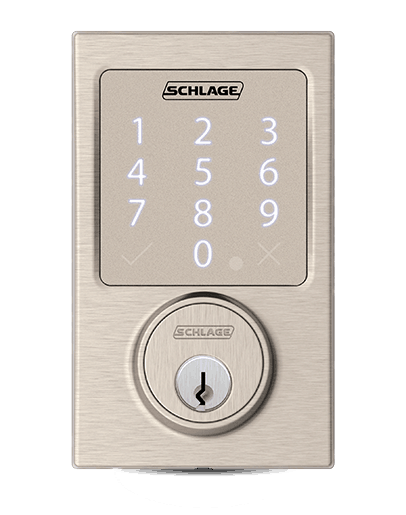 schlage sense image schlage connect vs schlage sense comparison which to get? all schlage 650 series key switch wiring diagram at cos-gaming.co