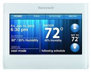 The Top Smart Things Compatible Thermostats You Ll Love