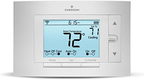 41erGVLBSL 1 why i love the vine smart thermostat the full review all home vine thermostat wiring diagram at readyjetset.co