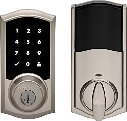 Schlage Vs Kwikset Smart Locks Which Offer The Most