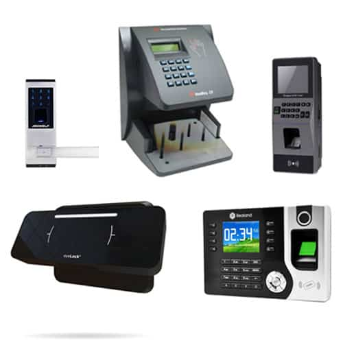 The Best Biometric Access Control Systems Out There   All Home Robotics