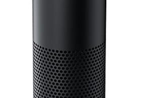 The 10 (Plus More!) Best Uses for Amazon Echo