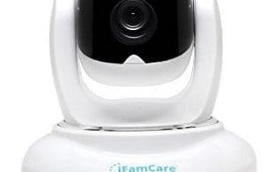 Review: iFamCare Helmet HD Cam