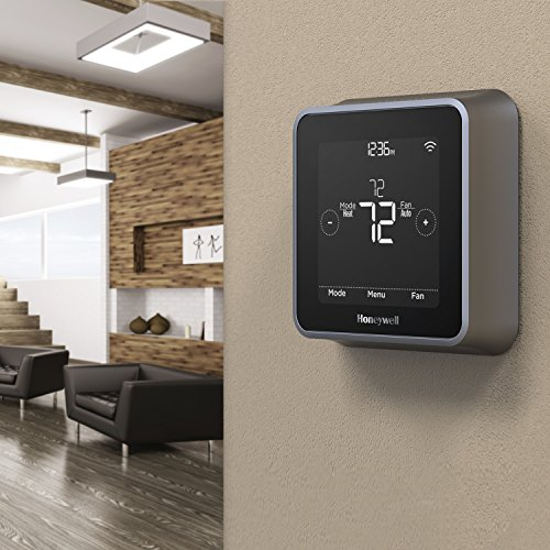 Ecobee4 Vs Honeywell Lyric T5 Wi Fi Thermostat Which One
