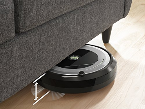 The Ultimate Roomba 690 Review Hands On With The New