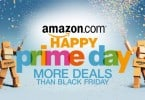 prime day smart tv deals