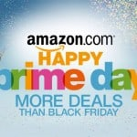 Best Amazon Prime Day TV Deals – Top Prime Day Deals on Smart TVs