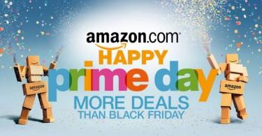 prime day smart tv deals