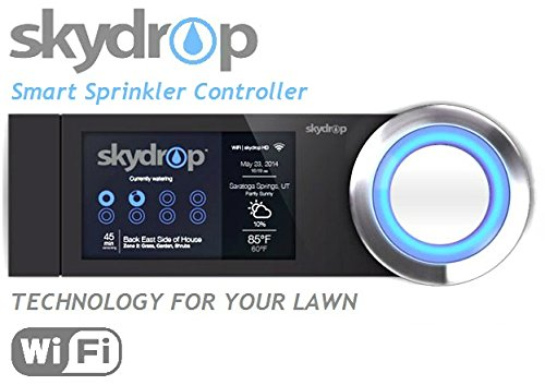 41o1wO52TlL comparing the rachio vs skydrop smart irrigation systems all Skydrop Controller Install at reclaimingppi.co