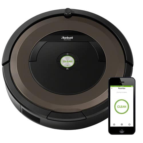 What Is The Best Roomba Model The Top Roomba Models Compared