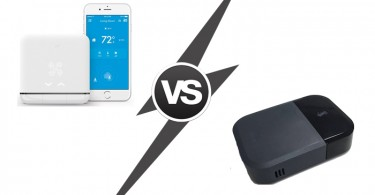Tado Smart AC Control vs. Sensibo Sky Comparison