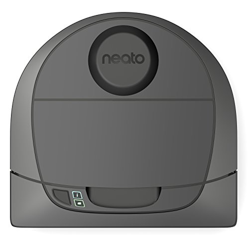 neato botvac d3 connected vs roomba 890 which robovac. Black Bedroom Furniture Sets. Home Design Ideas