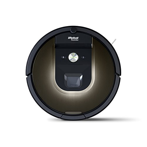 My Samsung Powerbot Review Is The Vr9000 A Roomba