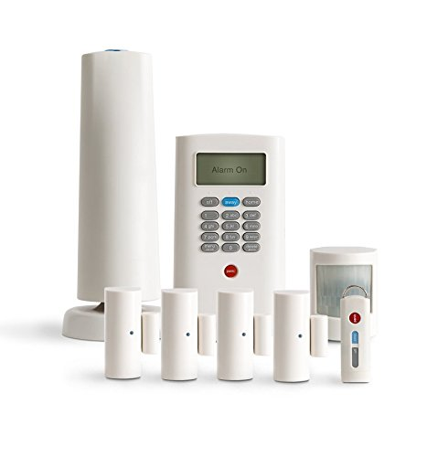 best deals on home security systems. SimpliSafe Home Security System Best Deals On Systems