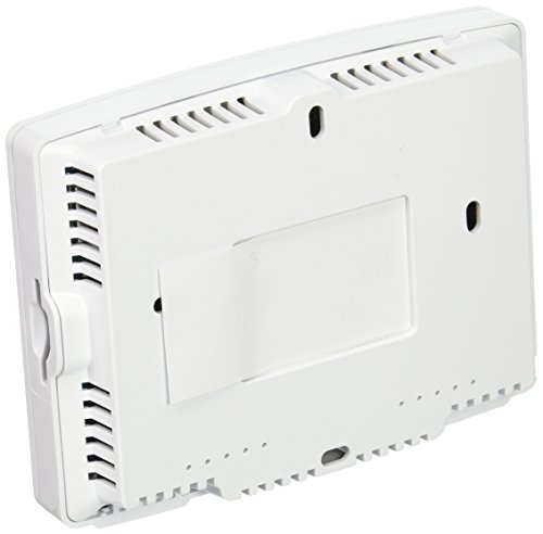 ecobee thermostat configuration with Venstar Vs Ecobee Better Thermostat Option on Index furthermore Wifi Wiring Diagram furthermore How To Install And Set Up The Ecobee3 Smart Thermostat as well Ecobee4 Smart Thermostat Review likewise Climate.