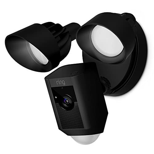 The Full Ring Floodlight Cam Review: Does This Security ...