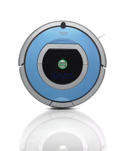 Irobot Roomba 790 Review Is It Right For You