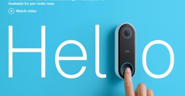 Nest Hello Doorbell Review