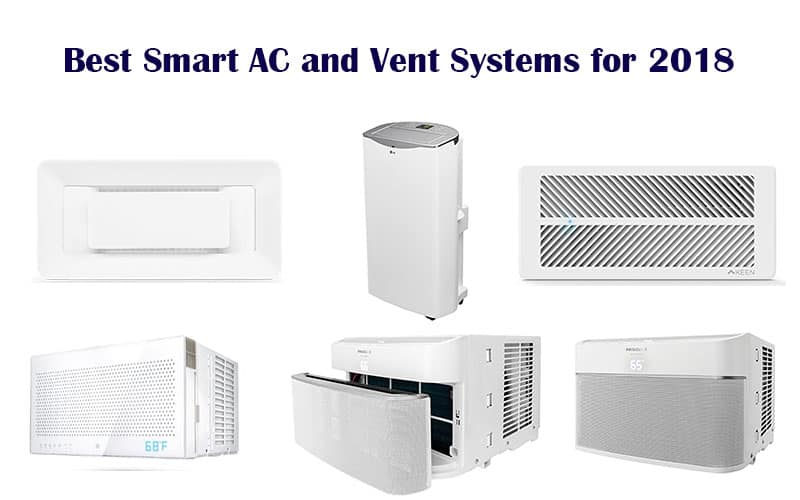 the best smart ac and vent systems for 2018 you 39 ll want for a long time all home robotics. Black Bedroom Furniture Sets. Home Design Ideas