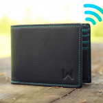 Best Smart Wallets That You'll Love