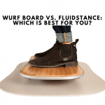 Wurf Board vs. FluidStance: Which Is Best For You?