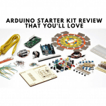 Arduino Starter Kit Review: Is the Kit Worth it?