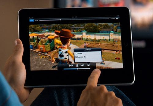 AirPlay vs  Chromecast: Which Is Best For You? | All Home