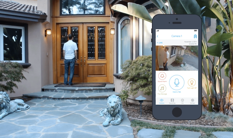 Kuna vs ring which one is the better security system all home kuna is only compatible with amazon alexa and google home ring on the other hand is compatible with both alexa and google assistant as well as ifttt aloadofball Images