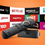 Google Chromecast vs. Amazon Fire TV Stick: All You Need to Know