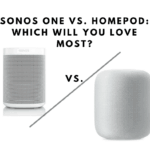sonos one vs. homepod: which will you love most