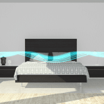 The Nightingale Sleep System Review That You'll Love