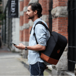 The Best Smart Backpacks for 2018