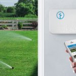 Rain Bird vs. Rachio Smart Sprinkler Systems: Which is Best?