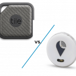 TrackR vs. Tile: Which Should You Choose?
